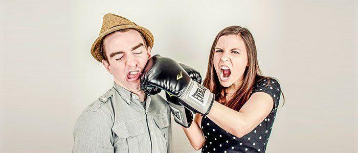 gli stili comunicativi assertivo passivo e aggressivo