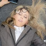 sintomi-stress-lavoro-correlato