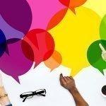 assiomi-comunicazione