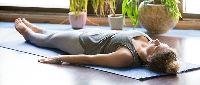 Come rilassarsi con le più efficaci tecniche di rilassamento