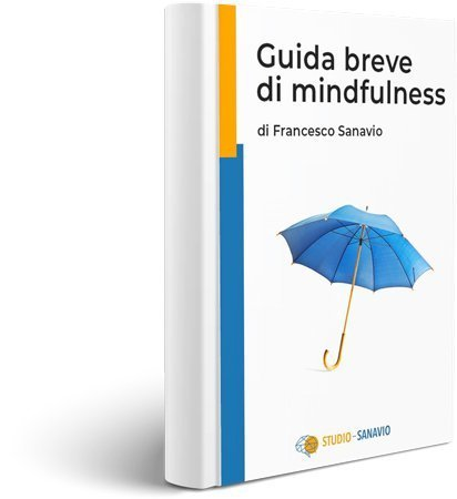 copertina-dispensa-mindfulness