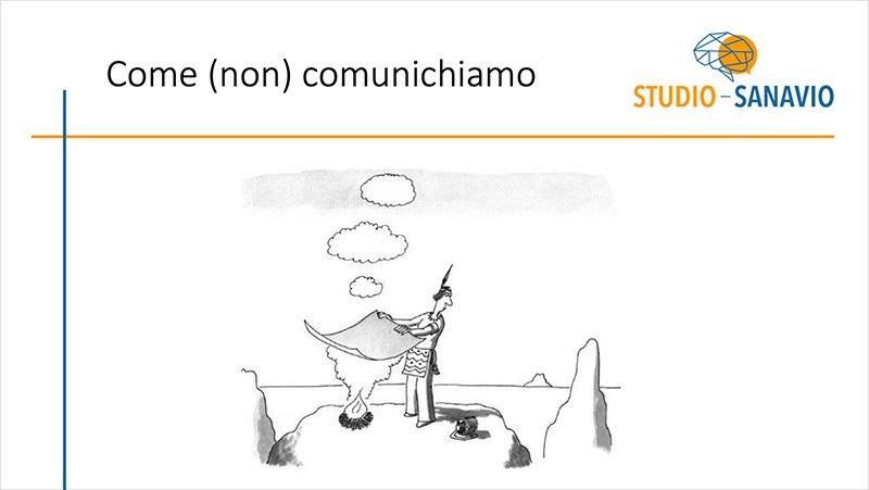 slide-comunicazione-efficace