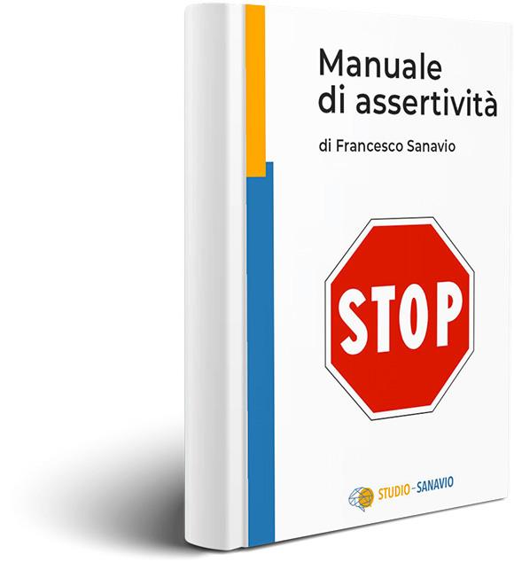 manuale-di-assertivita