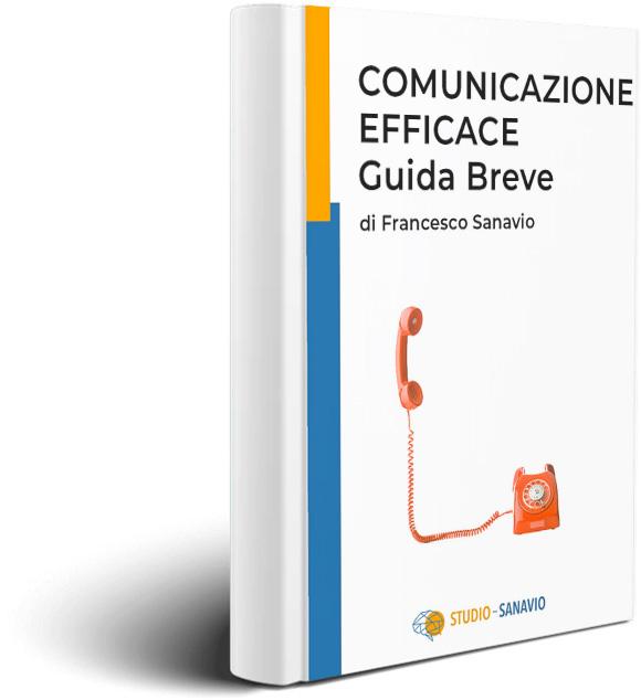 manuale-di-comunicazione-efficace-ebook