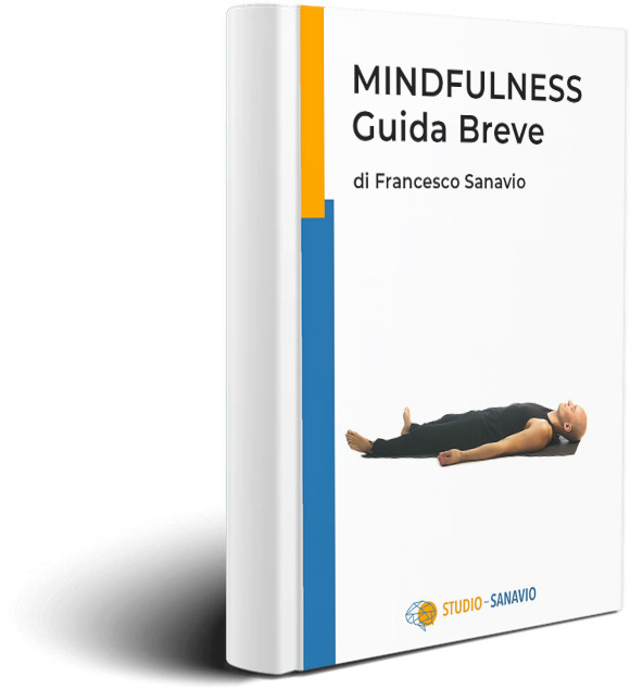 manuale-di-mindfulness-ebook