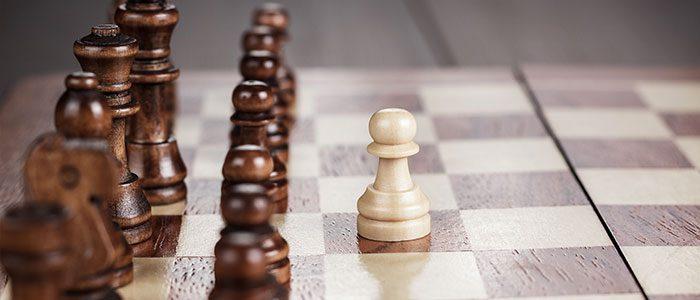 leadership-situazionale