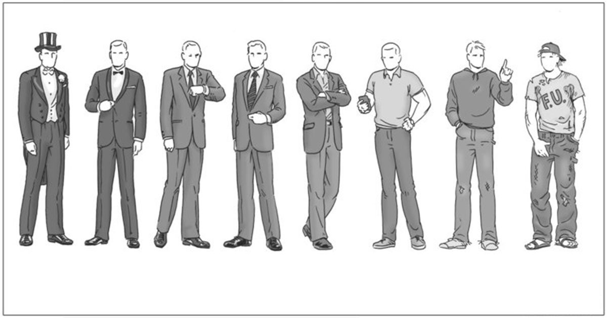 leadership-situazionale-esempio
