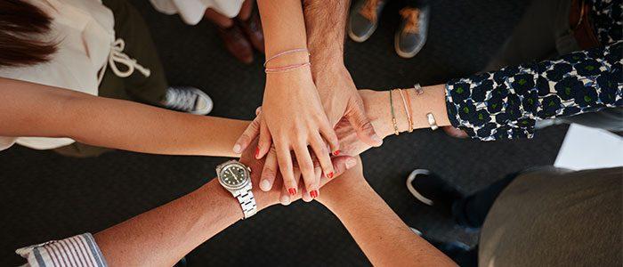 leadership-distribuita