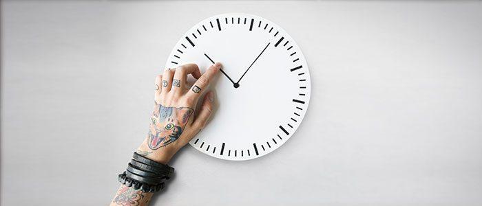 gestione-tempo-